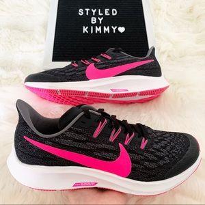 🌸 NIKE AIR Zoom Pegasus Running Shoes Sneakers
